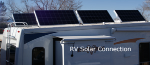 Dual Tilt Rv Solar Panel Mounts Tilting Solar Module